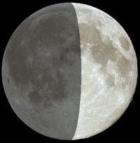 Moon421_3