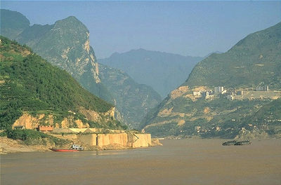 Yangtzeinthreegorges1