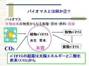 Slide141_5