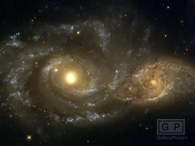 Galleryplayer16_galaxy
