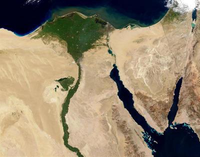 Egypta20030360840250m1