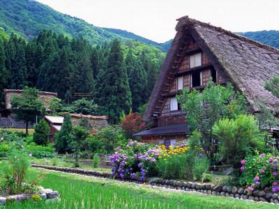 Photo2005_71