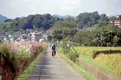 Yudonogawakobiki001