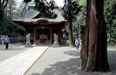 Katakurajoseki051