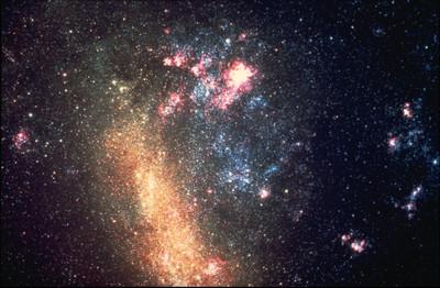 Star4jpega3ea231