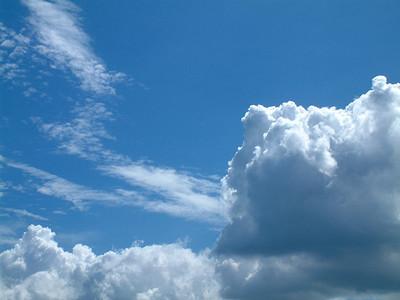 Sky_000011