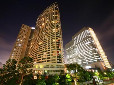 Shinagawa191