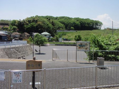 Tokita1