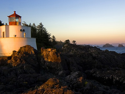 Lighthouse_2
