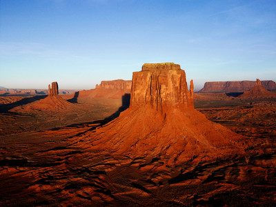 Desert_2